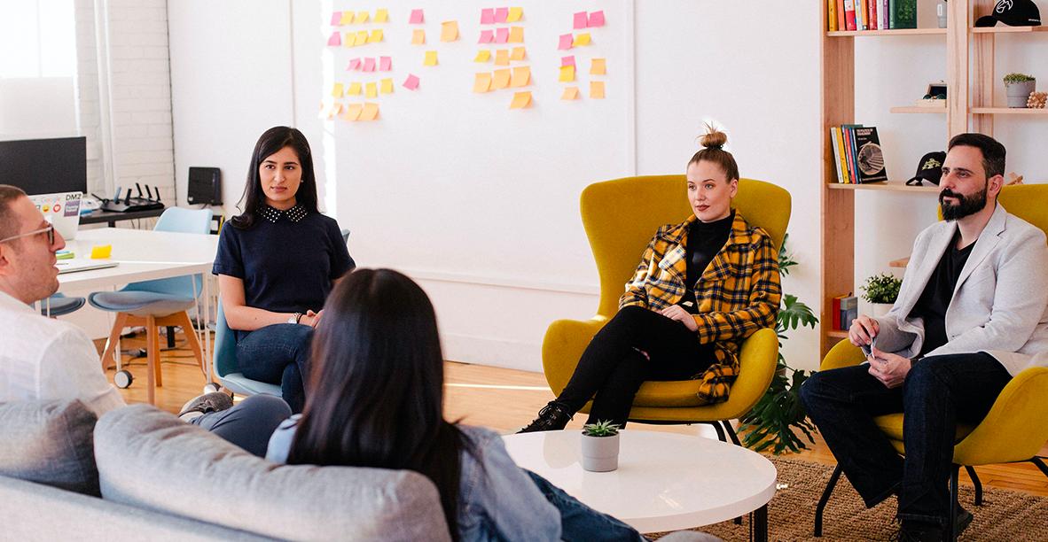 déléguer projet technologique à une agence web ou freelance